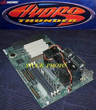 "Replacement Motherboard For Midway ""Hydro Thunder"" Game"
