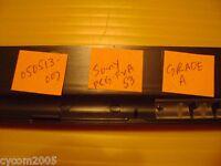 Sony Vaio PCG-FXA53 Screen Bezel Rim Grade A Used