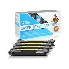 TN450 / TN420 Toner for Brother DCP-7060 / HL-2280DW / MFC-7240 (Black,4 Pack)