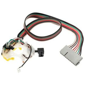 Turn Signal Switch Standard TW2 Fits CHRYSLER, DODGE & PLYMOUTH 1982-1985