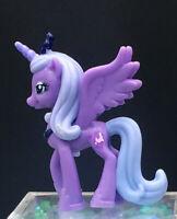 My Little Pony Blind Bag Mini Figure Princess Luna Pony Friends Forever 2014