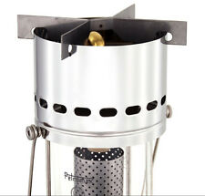 Kochaufsatz Petroleumlampe HK 350 /500 Petroleumkocher ez-cook ORIGINAL PETROMAX