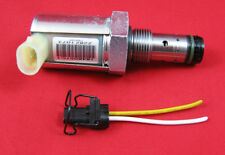 NEW 6.0L Powerstroke IPR Kit - USA Made Injection Pressure Regulator AND Pigtail