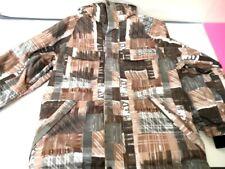 Girls coats Girls jackets Jr Girls clothes Outerwear Warm winter coat Xl
