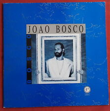 JOAO BOSCO LP ORIG FR BOSCO