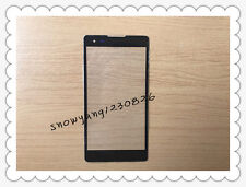 Front Screen Glass Replacement For LG K6 X Style K200 L53BG L56VL K6B LS676+Tool