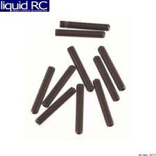 Tekno RC TKR5230 Tekno R/C Steering Link M3x18mm Thread Rod EB48/SCT