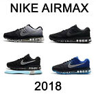 BASKET NIKE AIR MAX 2018 ORIGINALS HOMME TAILLE 36 37 38 39 40 41 42 43 44 45