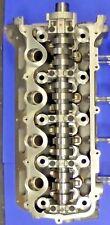 FORD Lincoln F150 F250 F350 4.6 5.4 SOHC 3 VAL CYLINDER HEAD RF9L3E RIGHT  REMAN