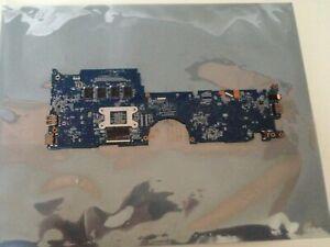 Lenovo Chromebook Yoga 11e Motherboard 00HT221 DALI5BMB8G0 4GB WORKING (335q/1)
