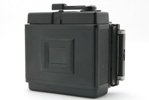 【Exc+++++】Mamiya RB67 PRO SD 120 Film Back Holder for RB67 PRO S SD From Japan
