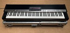 More details for yamaha cp1 digital piano