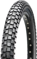 """Maxxis Holy Roller 26x2.20"""" Urban Tyre"""