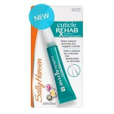 SALLY HANSEN Cuticle Rehab (GLOBAL FREE SHIPPING)