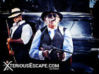 PRIVATE+ESCAPE+ROOM+EXPERIENCE+FOR+4+PEOPLE+AT+XTERIOUS+ESCAPE+IN+LAS+VEGAS
