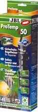 JBL Protemp S50 50W Heater - @ BARGAIN PRICE!!!