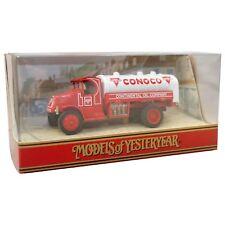 Matchbox Models of Yesteryear Conoco Y23-b 1930 Mack AC