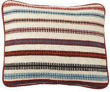 Kelim Coussin Kelim Taie d'oreiller Perse 33 x 40 cm kelim handmade