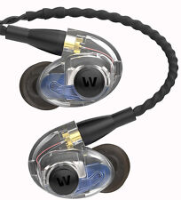 Westone AMPRO20 New Ambient Sound Design- In Ear Monitor / Free Global Shipping