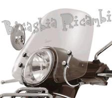 5246 - ORIGINALE PIAGGIO CUPOLINO TRASPARENTE VESPA GTS 250 300