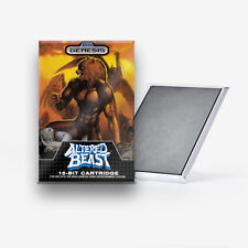 Altered Beast Sega Genesis Refrigerator Magnet 2x3