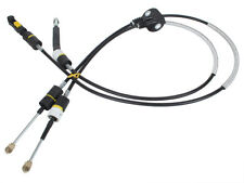 FORD FOCUS MK1 98-05 LINKAGE TRANSMISSION CABLE 1490969