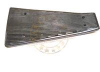 Vespa Center Floor Mat Black Vespa PX 80-200,Lusso,T5,LML #au