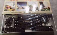 Walthers U.S. Steel- Coke Car Kits--3 Pack 300, 309, 326----New Old Stock -- HO