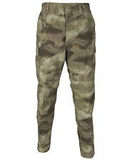 A-TACS AU Camo BDU Military Uniform Pant by PROPPER F5201