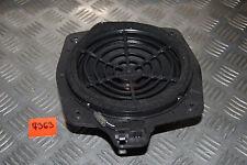 Audi A3 8P Bose Lautsprecher 8H0035411A
