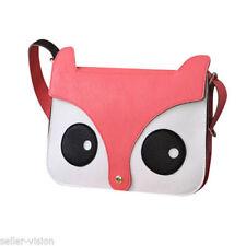 Borse da donna Portadocumenti e tracolla rosa dimensioni borsa media