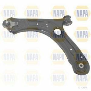Suspension Control Arm Front/Left/Lower FOR VW BEETLE 5C 1.2 1.4 1.6 2.0 11->19