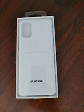 Samsung S20+ 5G LED Smart Case
