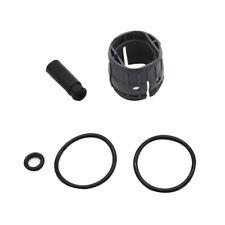 Gear Lever Shift Stick Repair Bush Kit for Vauxhall Astra Combo Meriva F23 D6T5