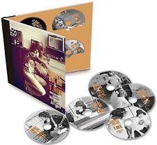 CD de musique importation T. Rex