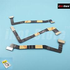 3PCS Flexible Gimbal Flat Camera PCB Ribbon Flex Cable For DJI Mavic Pro