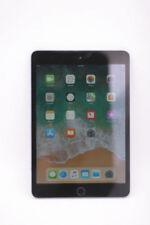 Tablet Apple Apple iPad mini 3