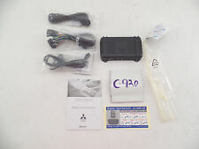 OEM BLUE TOOTH MODULE NEW MITSUBISHI MIRAGE USB HANDS FREE KIT MZ350267 14 15 16