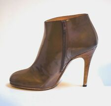 Maison Martin Margiela High Heel  Ankle boots Italy EU 38 US 8