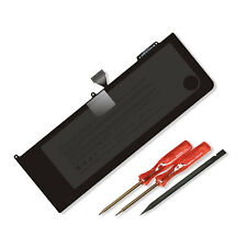 """New Genuine Original OEM APPLE early 2011 A1286 15"""" MacBook Pro A1382 Battery"""