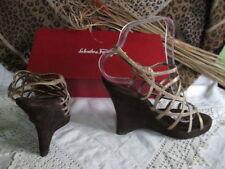 Femmes: chaussures