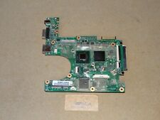 Asus Eee PC 1015PEM Laptop (Netbook) Motherboard. P/N: 60-OA33MB9000. Tested