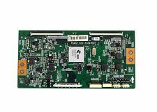 Hisense 50H7C T-Con Board RSAG7.820.6569/ROH , 188192