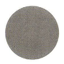 Silverline 839875 gancio/anello Mesh DISCHI 225mm 10pk 120 Grit