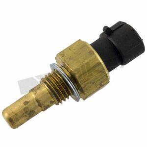 Walker Products 211-1118 Coolant Temperature Sensor
