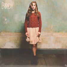 Birdy  Birdy Vinyl Record