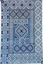 Northern Expressions Needlework SPANISH DIAMONDS Counted Cross Stitch Pattern