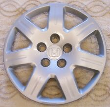 "Honda Civic OE Hubcap 06 07 08 09 10 11 16"" 7 spoke  wheel cover 2006 2011"