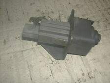 alarm Rover 45,400,MG ZS,95on Courtesy light door switch