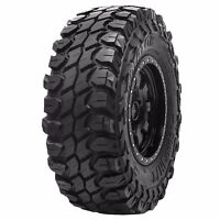 4  Gladiator X Comp MT TIRES LT40x13.50R17 40135017 Mud 10 ply Off Road Ready